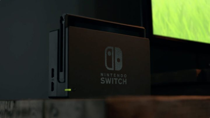 nintendo_switch_5-0-720x405