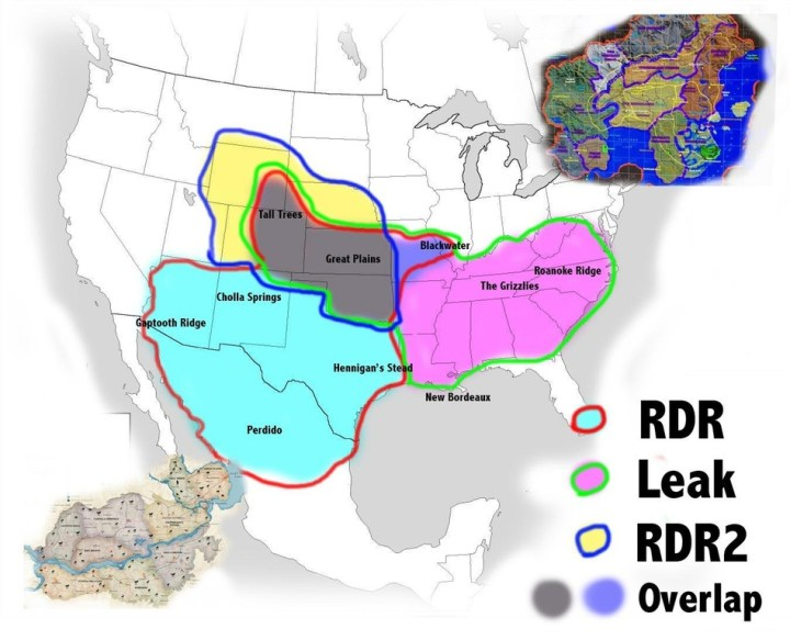 rdr-2-map