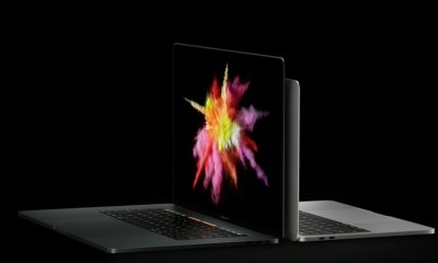 Here are the reasons to hate the new MacBook Pro.