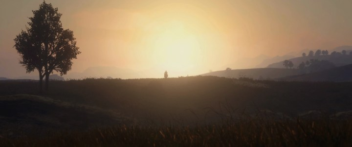 red-dead-redemption-2-photo-2