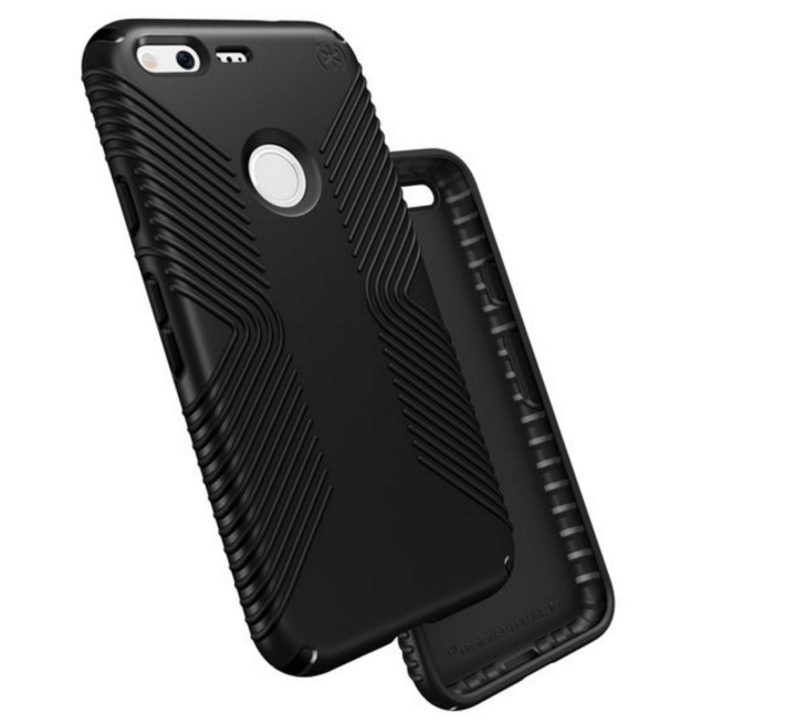 Speck GRIP Case for Pixel