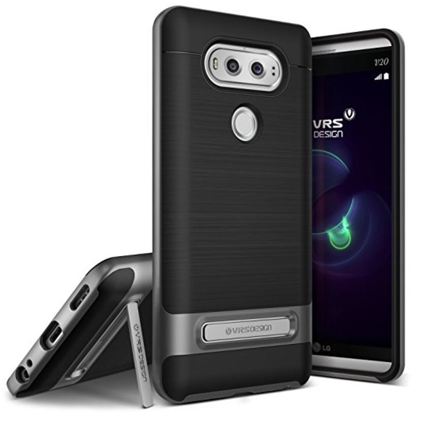 brand new de4f4 69af4 15 Best LG V20 Cases