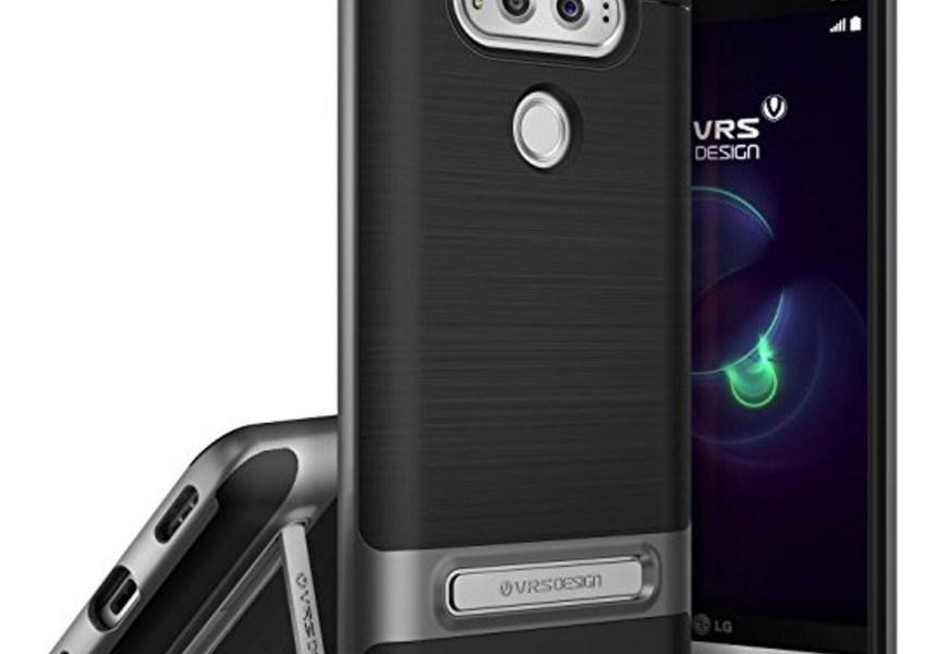 15 Best LG V20 Cases