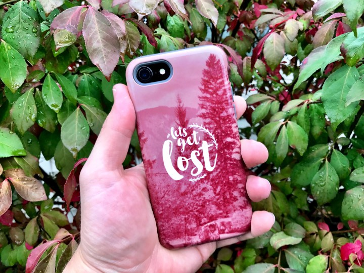 Skinit iPhone 7 Cases