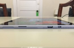 surface-pro-4-review-7-720x412