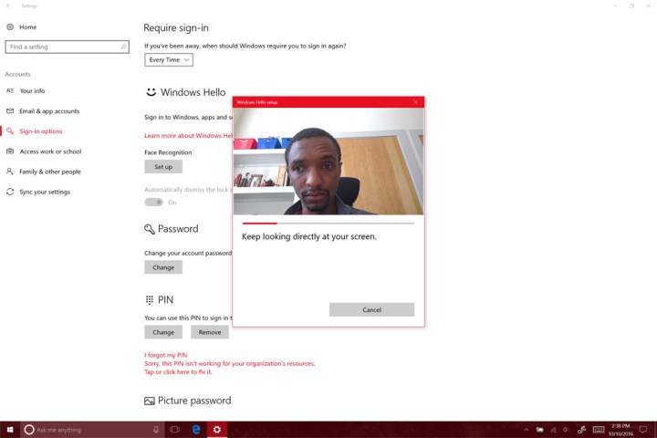 windows-hello-login-with-your-face-6