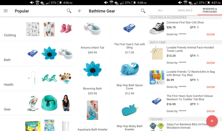 babylist-app-android-1