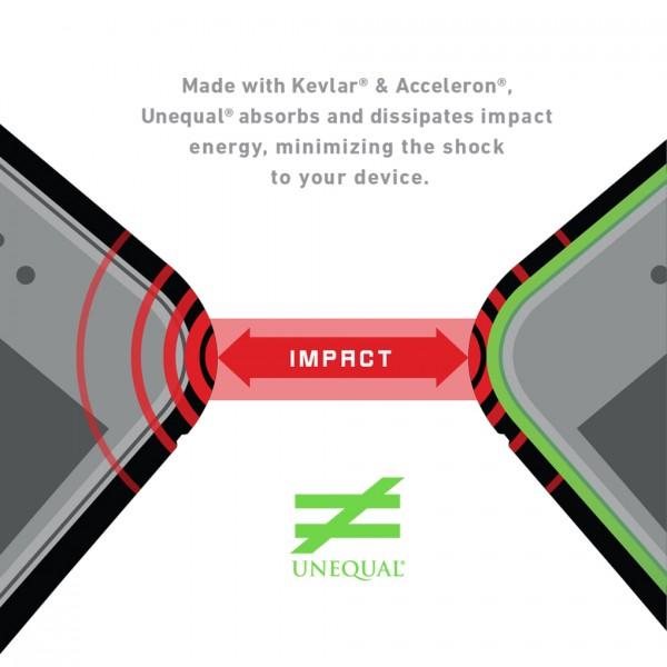 bodyguardz-unequal-ace-pro-impact-resistant thin iphone 7 plus case