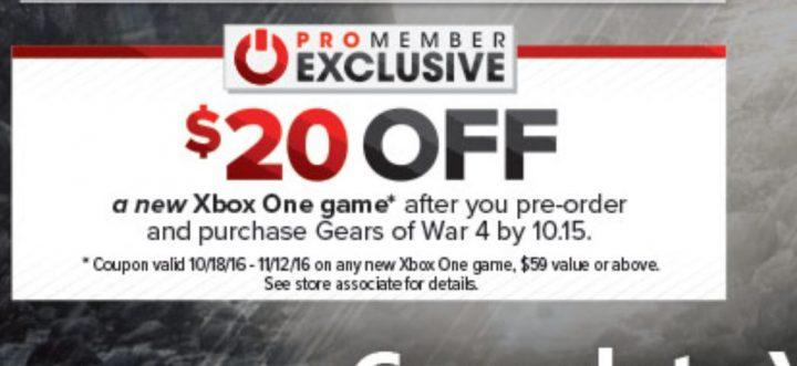 gamestop-gears-of-war-4-deals