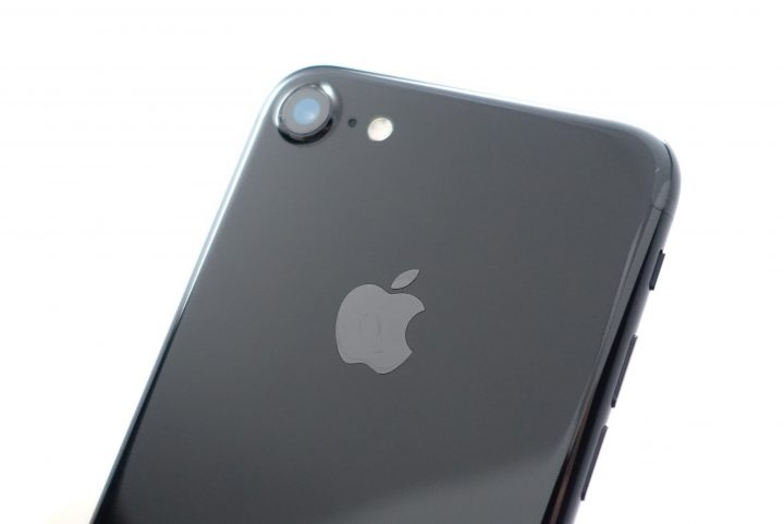 iphone-7-jet-black-8