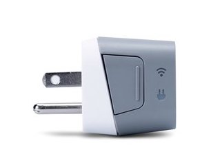 Wondrous Ihome Isp6 Smartplug And Smart Home Review Download Free Architecture Designs Rallybritishbridgeorg