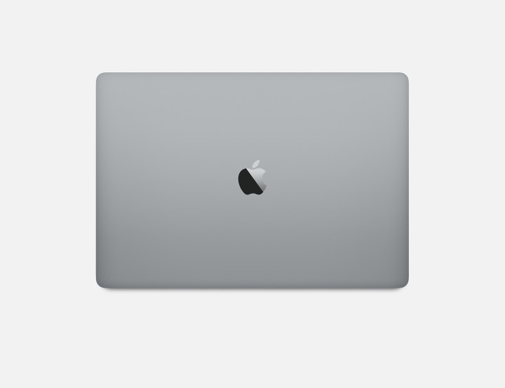 mbp15touch-space-gallery4-201610