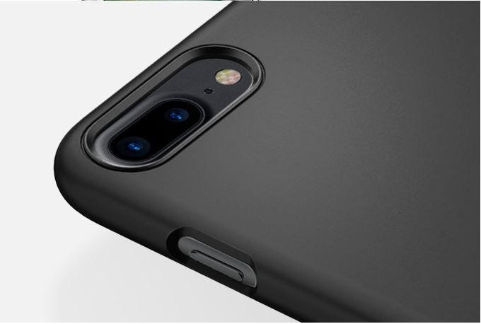 spigen-thin-iphone-7-plus-cases-camera-cutout