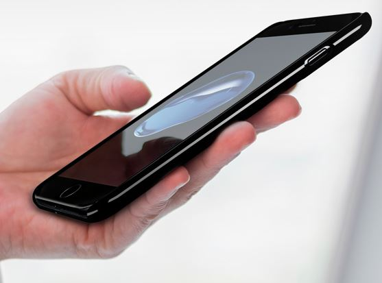 spigen-thin-iphone-7-plus-cases-comfort