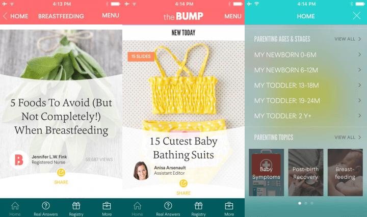 thebump-app-ios-1