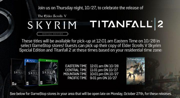 titanfall-2-midnight-release
