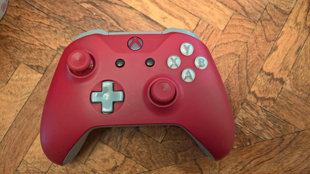 20 Exciting Things You Can Do With the Xbox One