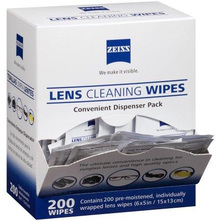 zeis-wipes