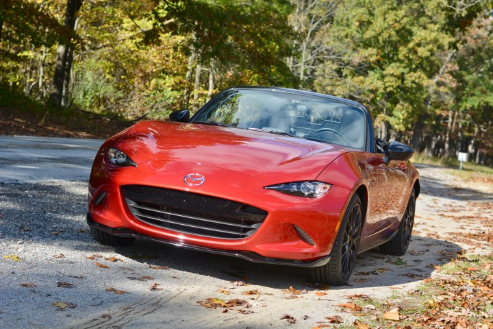 2017-mazda-miata-club-review