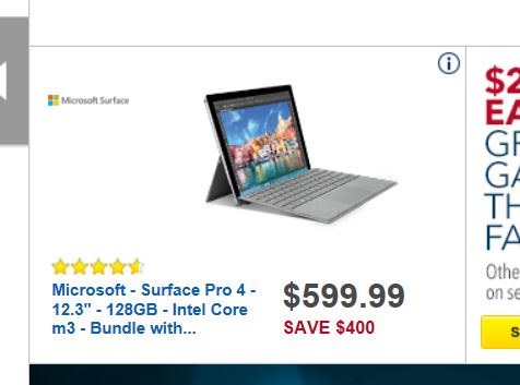 best-buy-surface-deal