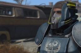 fallout-4-mod-bos