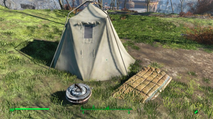 189 PS4 & Xbox One Fallout 4 Mods You Should Try Right Now
