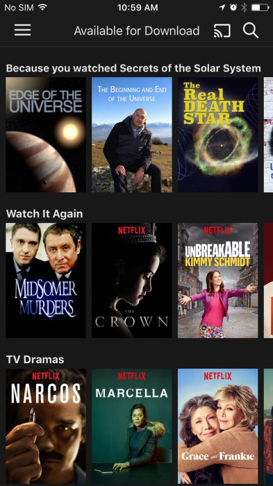 how-to-download-netflix-to-ipho05
