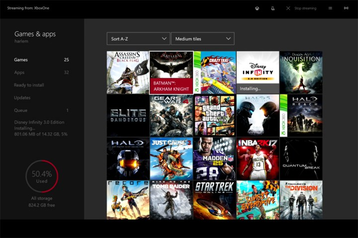 how-to-install-xbox-one-games06