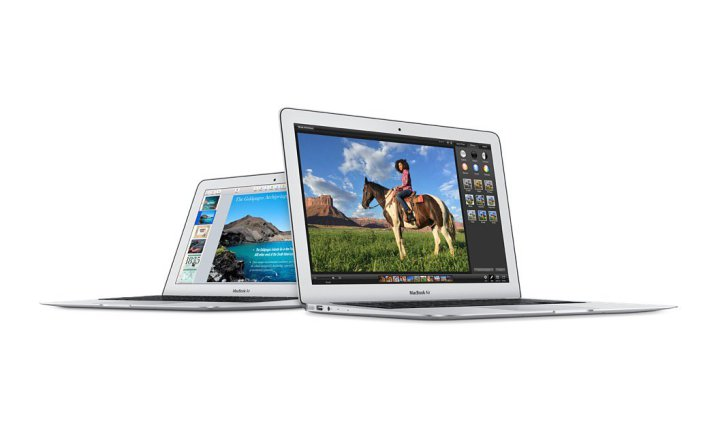 MacBook Black Friday 2016 Deals