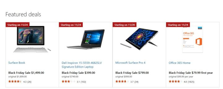 microsoft-store-black-friday-2016-surfae-deal