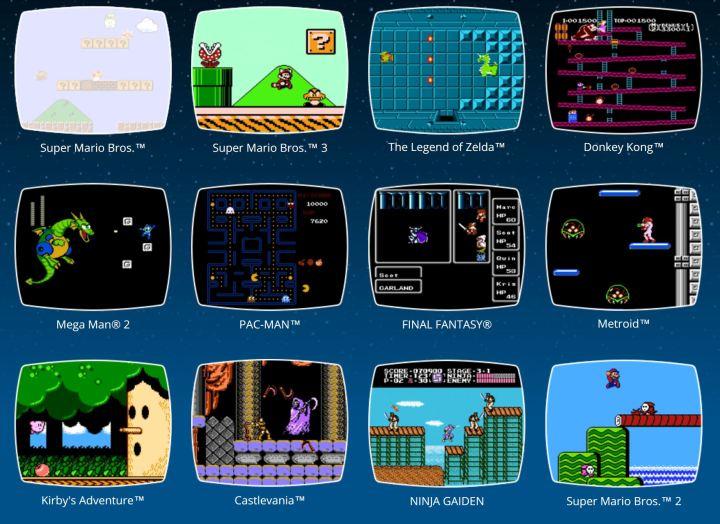 nintendo-nes-classic-games