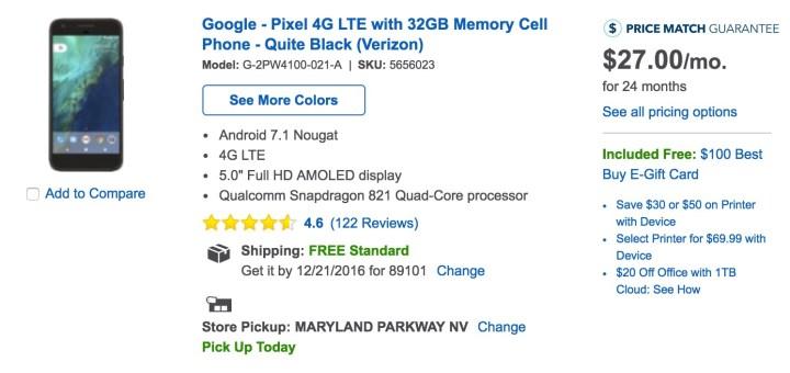 pixel-bb