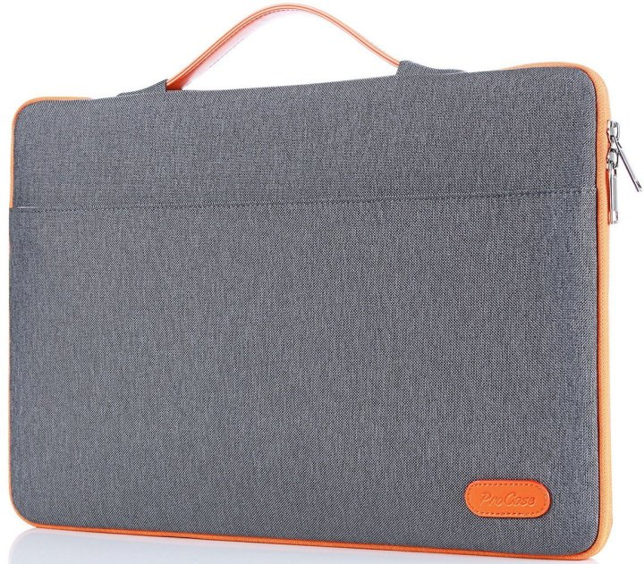 ProCase Macbook Pro Sleeve