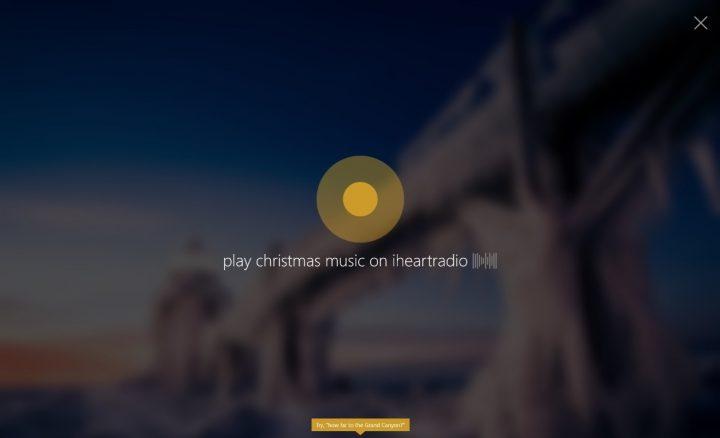 windows-10-creators-update-cortana