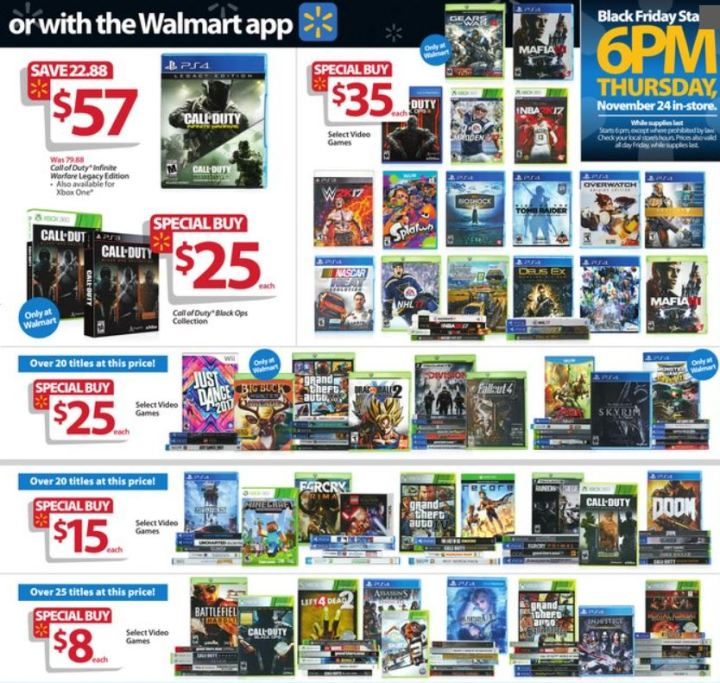 xbox-one-s-games-deals