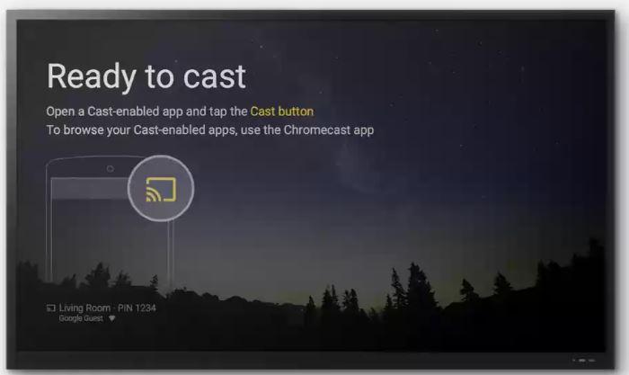 cast-button