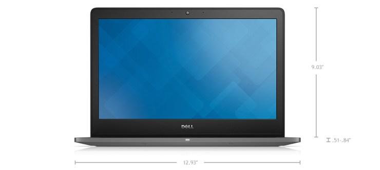 dell-chromebook-13-display
