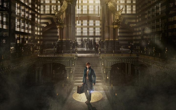 fantastic_beasts_and_where_to_find_them_2016-1920x1200