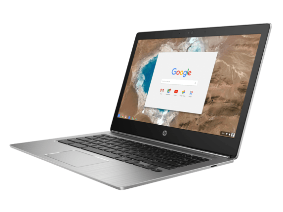 hp-chromebook-13-g1-side