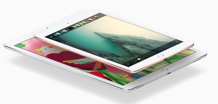 iPad Black Friday 2016 Deals
