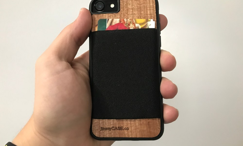 1d9a881857 31 Best iPhone 7 Cases & Covers