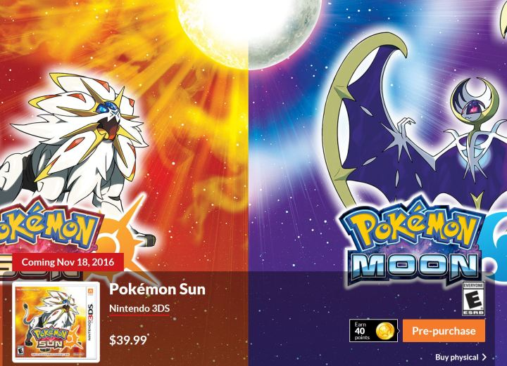 pokemon-sun-and-moon-buy-online