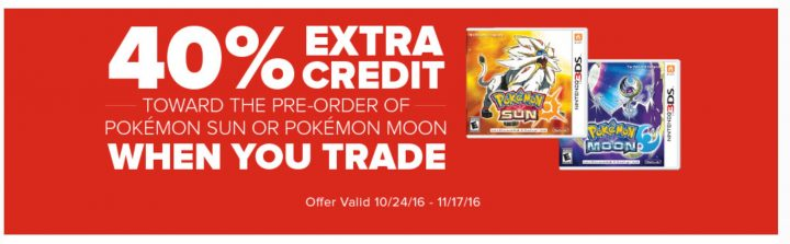 pokemon-sun-and-moon-deal-gamestop