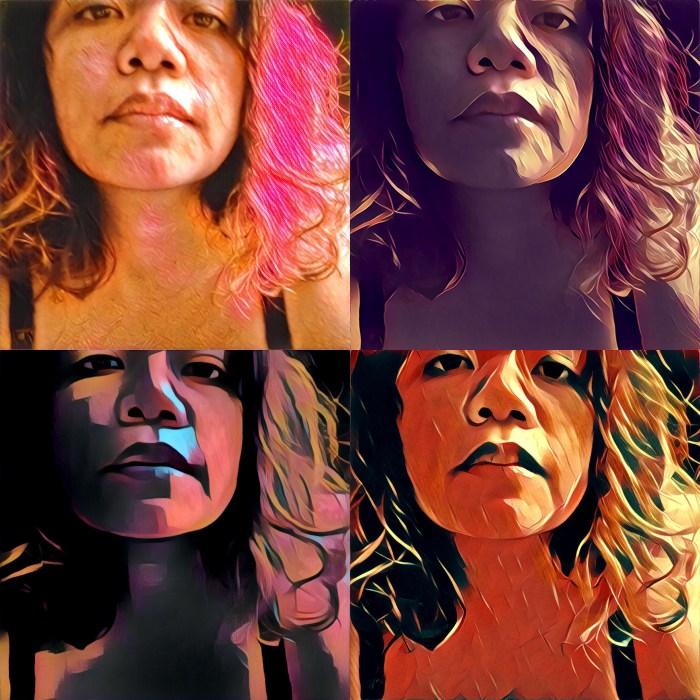 prisma-photo-effects-on-jam