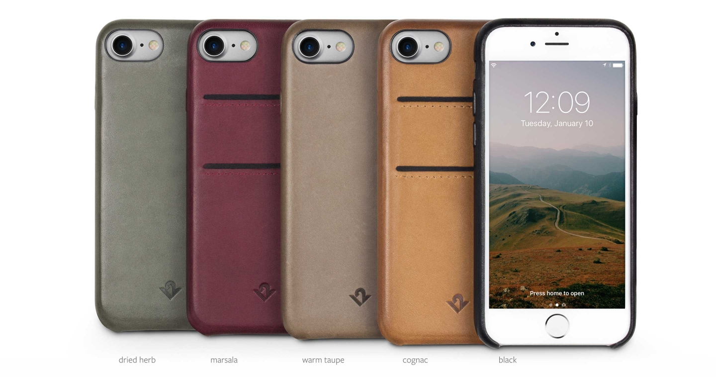 31 best iphone 7 cases \u0026 coverstwelve south now offers a simple relaxed leather case that can match your style \u2014 dressed up or dressed down the new relaxedleather iphone 7 case is