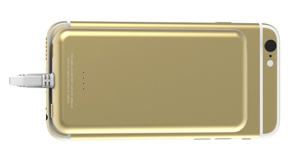 schosche-magicmount-powerbank-gold
