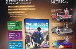 watch-dogs-2-season-pass