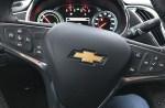 2017-chevy-malibu-hybrid-review-1
