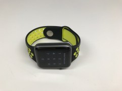 apple-watch-nike-band-alternative-review-9