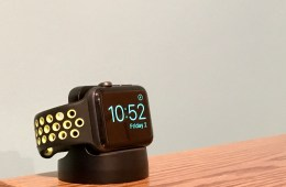 best-apple-watch-dock-watchrest-10design1